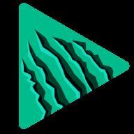 WildStream's Logo